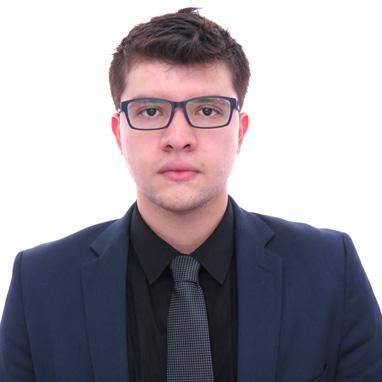 WILLIAM LÓPEZ ABOGADO MEDELLIN