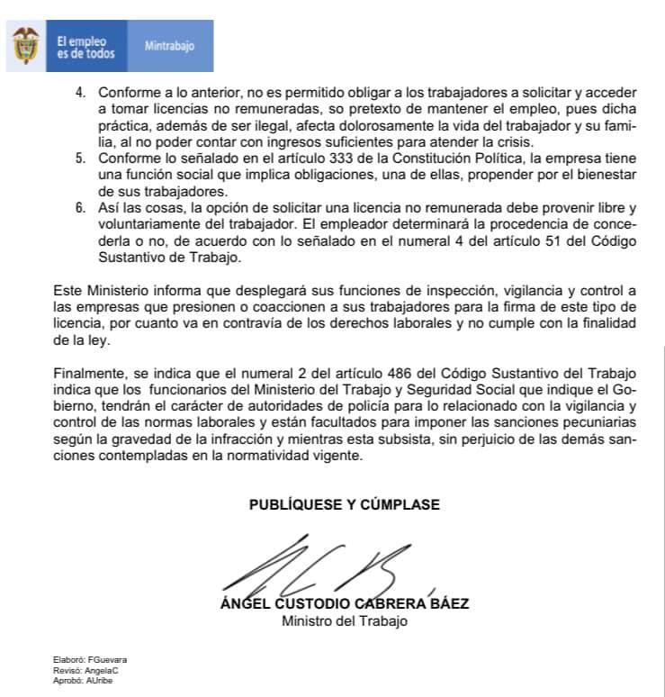 ABOGADO MEDELLÍN ASESORIA JURÍDICA