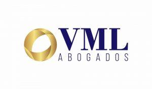 VML ABOGADOS EN MEDELLÍN